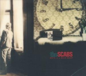 Scabs_Digipack_alle-zijden-apart_vsOK-2